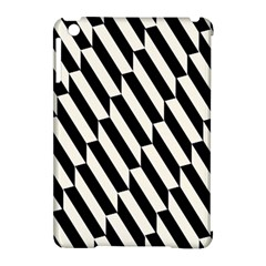 Hide And Seek Malika Apple Ipad Mini Hardshell Case (compatible With Smart Cover)