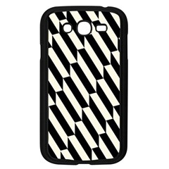 Hide And Seek Malika Samsung Galaxy Grand Duos I9082 Case (black)