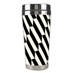 Hide And Seek Malika Stainless Steel Travel Tumblers