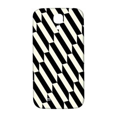 Hide And Seek Malika Samsung Galaxy S4 I9500/i9505  Hardshell Back Case