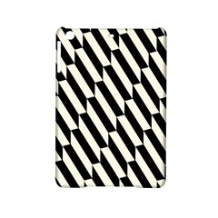 Hide And Seek Malika Ipad Mini 2 Hardshell Cases