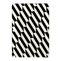 Hide And Seek Malika Samsung Galaxy Tab Pro 12 2 Hardshell Case