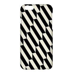 Hide And Seek Malika Apple Iphone 6 Plus/6s Plus Hardshell Case