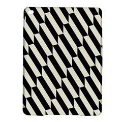 Hide And Seek Malika Ipad Air 2 Hardshell Cases