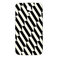 Hide And Seek Malika Samsung Galaxy Mega I9200 Hardshell Back Case