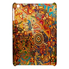 Ethnic Pattern Apple Ipad Mini Hardshell Case