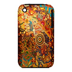 Ethnic Pattern Iphone 3s/3gs