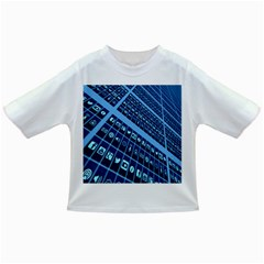 Mobile Phone Smartphone App Infant/toddler T Shirts