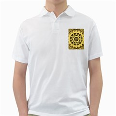Gears Golf Shirts