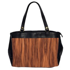 Texture Tileable Seamless Wood Office Handbags (2 Sides)  by Nexatart