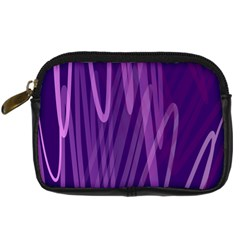 The Background Design Digital Camera Cases by Nexatart