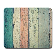 Abstract Board Construction Panel Large Mousepads by Nexatart