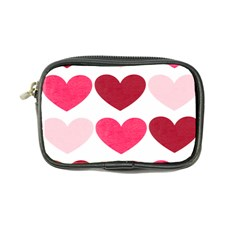 Valentine S Day Hearts Coin Purse