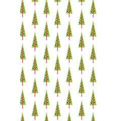 Christmas Tree 5 5  X 8 5  Notebooks by Nexatart