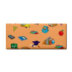 School Rocks! Cosmetic Storage Cases by athenastemple