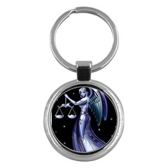 1474578215458 Key Chains (round)  by CARE