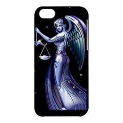 1474578215458 Apple Iphone 5c Hardshell Case by CARE