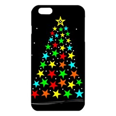 Christmas Time Iphone 6 Plus/6s Plus Tpu Case