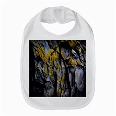 Grey Yellow Stone Amazon Fire Phone by Nexatart