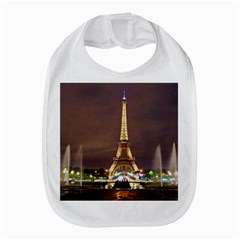 Paris Eiffel Tower Amazon Fire Phone