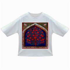 Tree Of Life Infant/toddler T Shirts by Nexatart