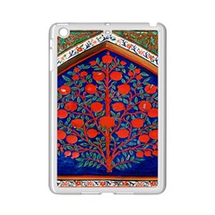 Tree Of Life Ipad Mini 2 Enamel Coated Cases by Nexatart