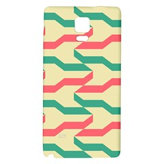 Exturas On Pinterest  Geometric Cutting Seamless Galaxy Note 4 Back Case