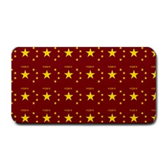 Chinese New Year Pattern Medium Bar Mats