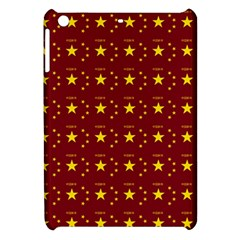 Chinese New Year Pattern Apple iPad Mini Hardshell Case