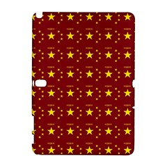 Chinese New Year Pattern Galaxy Note 1