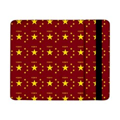 Chinese New Year Pattern Samsung Galaxy Tab Pro 8.4  Flip Case
