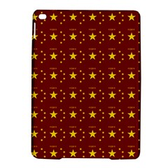 Chinese New Year Pattern iPad Air 2 Hardshell Cases