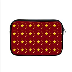 Chinese New Year Pattern Apple MacBook Pro 15  Zipper Case