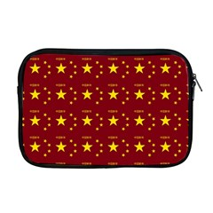 Chinese New Year Pattern Apple MacBook Pro 17  Zipper Case