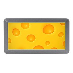 Cheese Memory Card Reader (mini) by Jojostore
