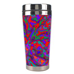We Need More Colors 35b Stainless Steel Travel Tumblers by MoreColorsinLife