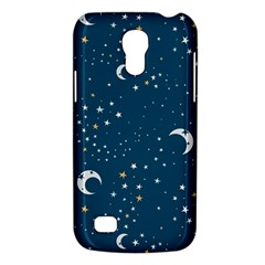 Celestial Dreams Galaxy S4 Mini by electrogiraffe