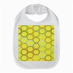 Bee Hive Pattern Amazon Fire Phone