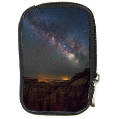 Fairyland Canyon Utah Park Compact Camera Cases by Nexatart