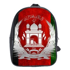 Ppdan1 Boards Wallpaper 10938322 Jordan Wallpaper 10618291 School Bags (xl)  by Waheedalateef