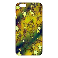 Advent Star Christmas Iphone 6 Plus/6s Plus Tpu Case by Nexatart