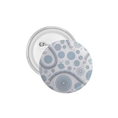 Eguipment Grey 1 75  Buttons