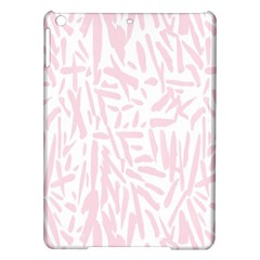 Graffiti Paint Pink Ipad Air Hardshell Cases