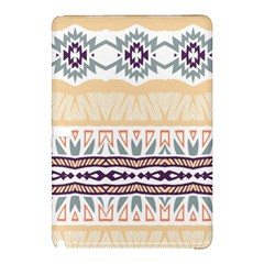 Tribal Design       			samsung Galaxy Tab Pro 10 1 Hardshell Case by LalyLauraFLM