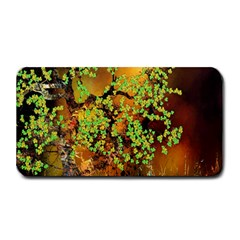 Backdrop Background Tree Abstract Medium Bar Mats