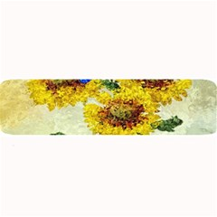 Backdrop Colorful Butterfly Large Bar Mats