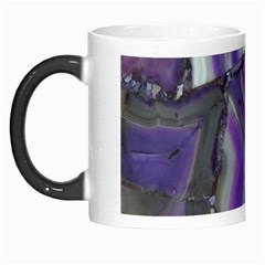 Purple Agate Natural Morph Mugs