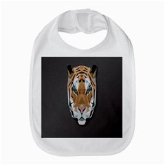 Tiger Face Animals Wild Amazon Fire Phone