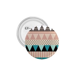 Triangle Wave Chevron Grey 1 75  Buttons