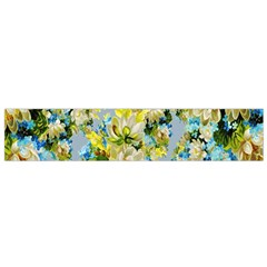 Background Backdrop Patterns Flano Scarf (small) by Nexatart